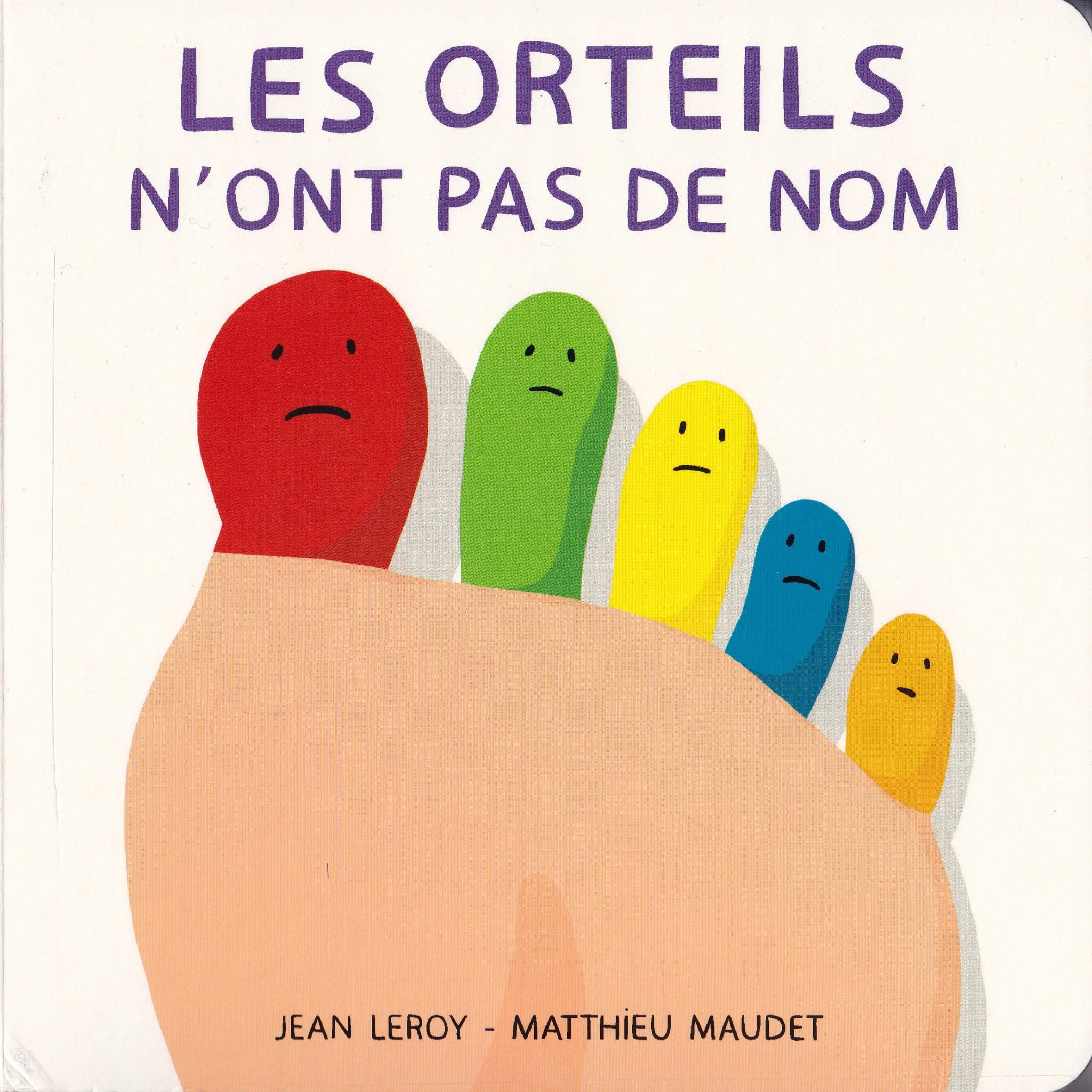http://aimeelafee.com/blog/wp-content/uploads/2011/01/orteils-1.jpg