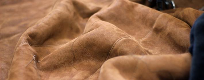 6 bonnes raisons de préférer les chaussures en cuir !