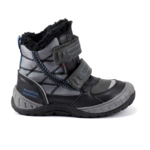 Bottines de neige UMO Mountain explorer