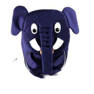 Affenzahn Petit sac à dos Emil Elephant