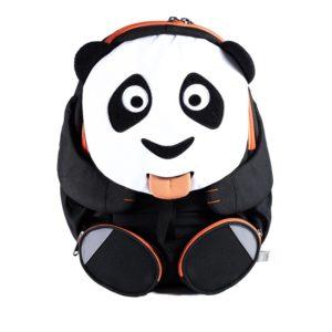 Affenzahn Grand sac à dos Paul Panda
