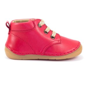 Froddo G2130157-7 Red