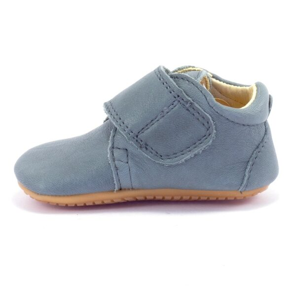 Froddo Prewalkers G1130005-11 Grey