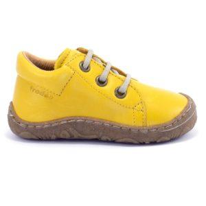 Froddo G2130177-4 Yellow