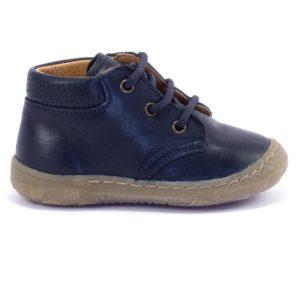 Froddo G2130179 Dark Blue