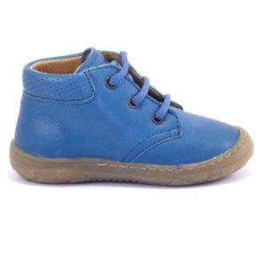 Froddo G2130179-1 Jeans