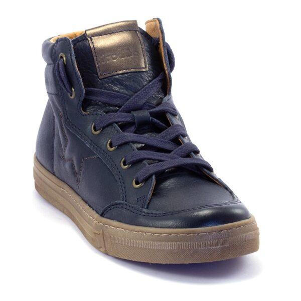 Froddo G3110125-4 Dark Blue