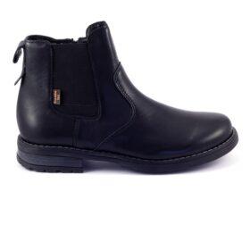 Froddo G4160058-2 Black