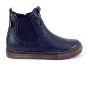 Froddo G3160113 Dark Blue