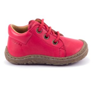 Froddo G2130177-8 Red