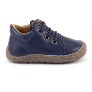 Froddo G2130177 Dark Blue