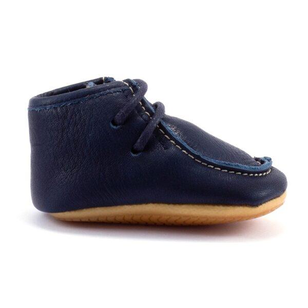 Froddo G1110006 Dark Blue