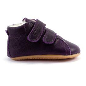 Froddo G1130013-7 Violet