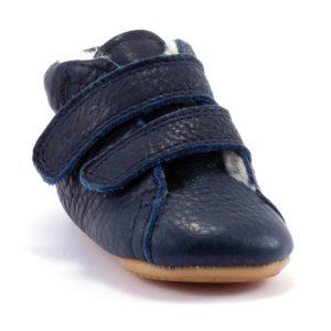 Froddo G1130013-2 Dark Blue