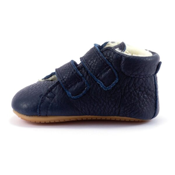 Froddo G1130013-2 Dark Blue