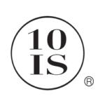 Logo 10is