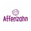 Logo Affenzahn