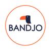 Logo Bandjo