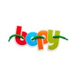 Logo Bopy