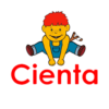 Logo Cienta