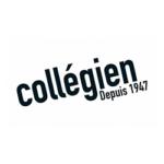 Logo Collegien