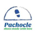 Logo Pachocle